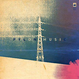 PYLON MUSIC