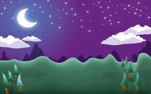 bg_night