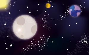 bg_space